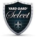 Yard Gard Select Logo